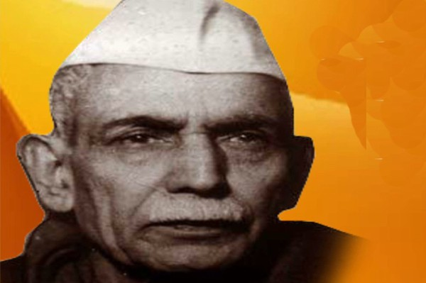 Makhanlal Chaturvedi Poems in Hindi