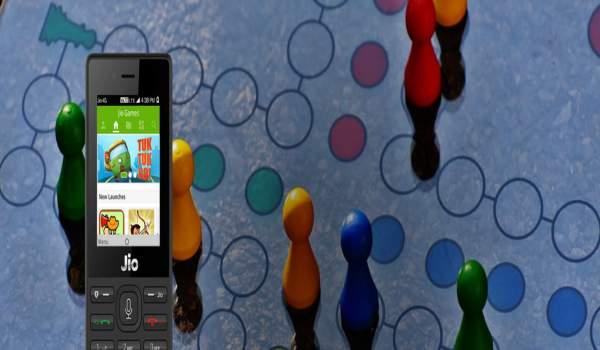 papg games download jio phone
