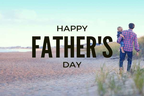 Fathers Day Shayari images