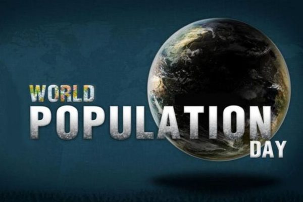 World Population Day Nibandh in Hindi