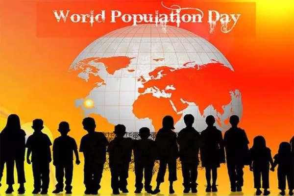 World_Population_Par_kavita_in_Hindi