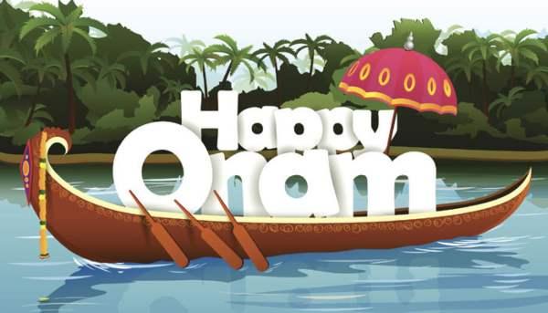 Onam Festival Speech in English