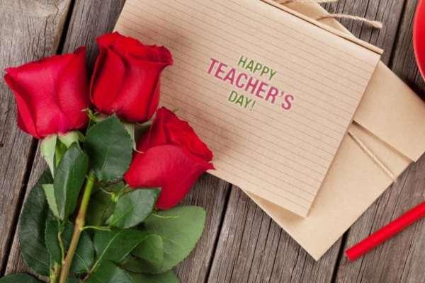 Teachers Day sms & messages in Hindi, English, sanskrit, Tamil, Telugu, Marathi, Punjabi, Gujarati, Malayalam, Nepali, Kannada & Marathi