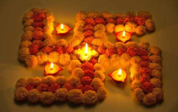 Best Diwali Decoration Ideas For Beautiful Home