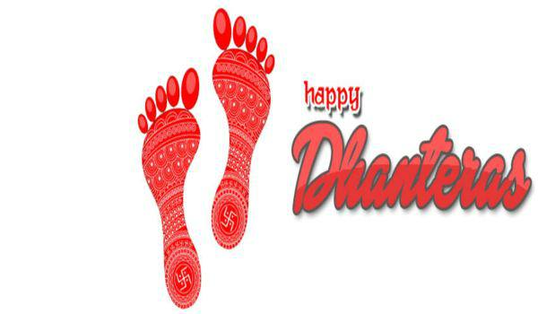 Dhanteras images download hd