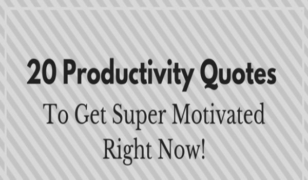 Productivity quotes in Hindi