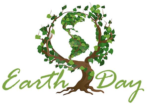 World Earth Day Essay in Hindi